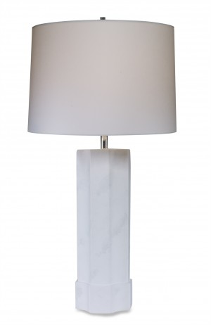 Toulouse Table Lamp