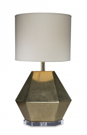 Rennes Table Lamp