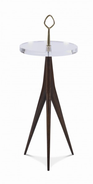 Tria Accent Table