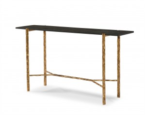 Linton Console Table