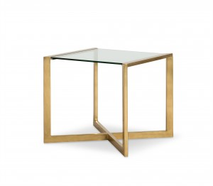 Lyndon Lamp Table
