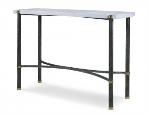 Oakland Console Table
